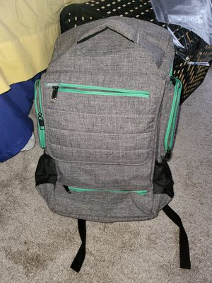Socko Laptop Backpack for Sale in Stone Mountain, GA