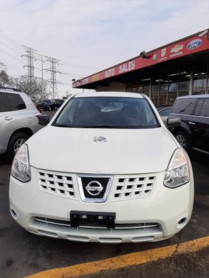 Nissan Rogue for Sale in Franklin Park, IL