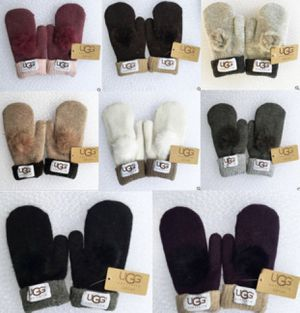 Ugg mittens for Sale in Defiance, OH