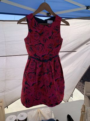 Size 10 Dress (for kids) for Sale in Huntington Park, CA