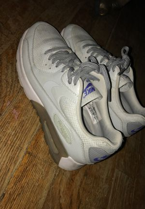 Nike Air Max shoes 6 1/2 for Sale in Denver, CO