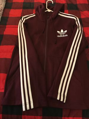Adidas Originals Hoodie for Sale in Spanaway, WA