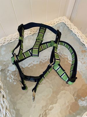 Med/Large Dog Harness for Sale in Puyallup, WA