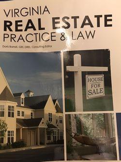 Va Real Estate Practice And Law for Sale in Arlington,  VA