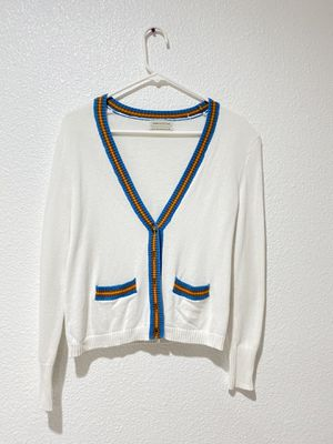 Urban Outfitters Cardigan for Sale in Westminster, CA