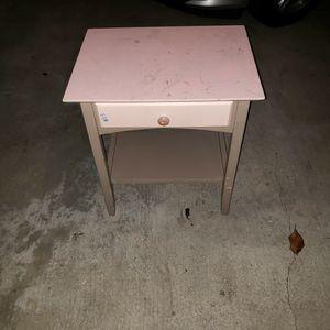 Kids Desk for Sale in Norwalk, CA