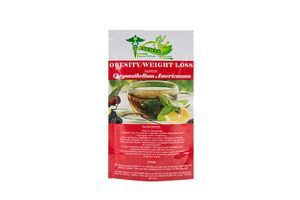 Kekereke All Natural Weightloss & Health Supplement for Sale in Charlotte, NC