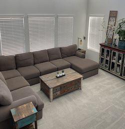 Family Room Furniture Set for Sale in Denver,  CO