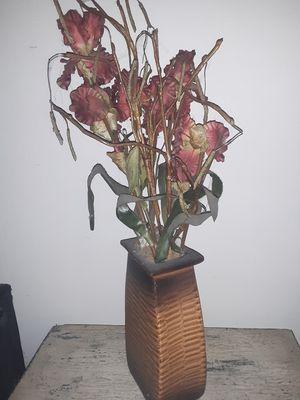 Neat arrangement for Sale in Cincinnati, OH