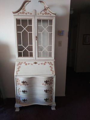 Jasper Cabinet Desk for Sale in Modesto, CA