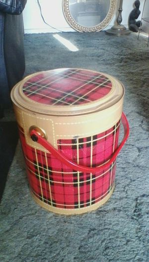 Scotch Kooler by Petra Cabot for Sale in Orange, CT