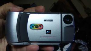 Casio Digital Camera for Sale in Colorado Springs, CO