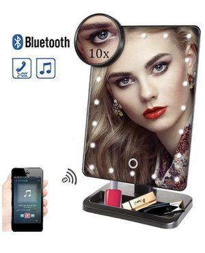 Bluetooth Mirror for Sale in Las Vegas, NV