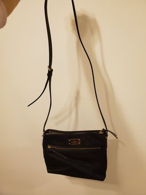 Kate Spade Dessi Shoulder Cross Body Bag for Sale in West Los Angeles, CA