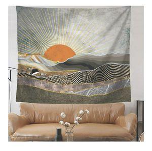 Boho wall tapestry for Sale in Phoenix, AZ