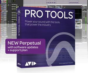Pro tools 12 also comes with 10 vst and plugins for Sale in Atlanta, GA