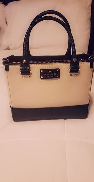 Kate Spade Satchel for Sale in Fort Worth, TX