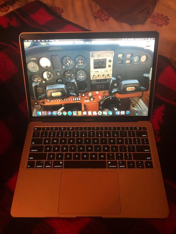 """MacBook Air 13"""" 128GB"""