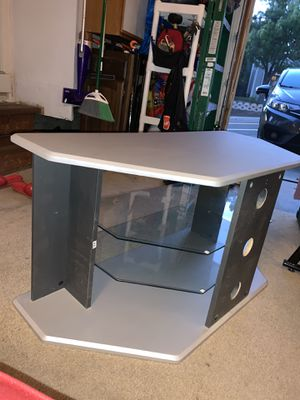 TV Stand for Sale in Martinez, CA