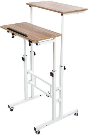 Adjustable Standing Desk for Sale in New York, NY