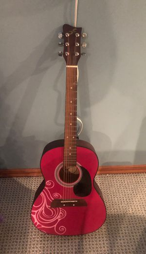 First act guitar for Sale in Endicott, NY