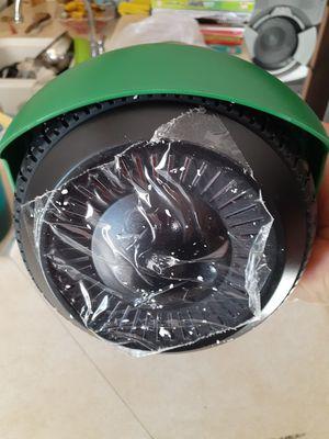 Hoverboards de luces nuebo grandeb110$ firme for Sale in Los Angeles, CA