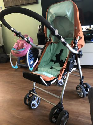 Bumble ride stroller for Sale in Brentwood, MD