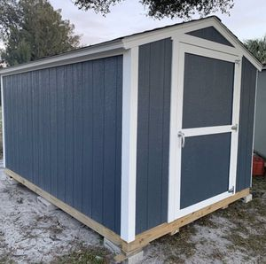 Garage, storage, utility shed, man cave etc. for Sale in Valrico, FL