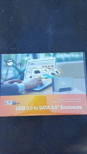 SIIG USB 3.0 for Sale in San Fernando, CA