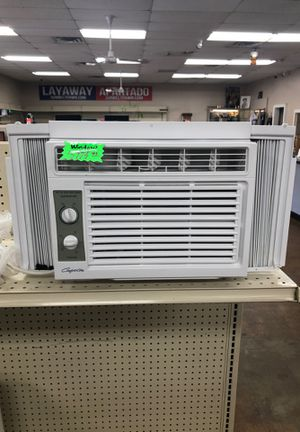 Comfort Aire window ac unit for Sale in Fort Worth, TX