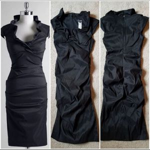 Black Dress for Sale in Ceres, CA