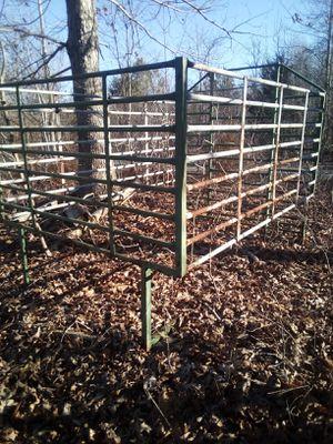 Cattle Rack for Sale in Cumberland, VA