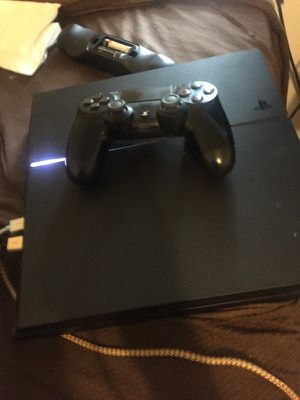 PS4 one controller for Sale in Philadelphia, PA
