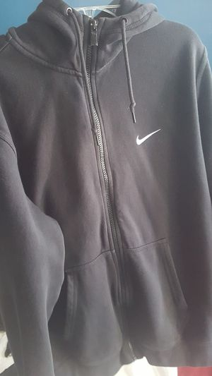 Nike Zip up jacket for Sale in Columbus, OH