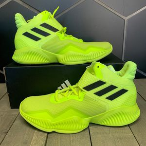 Adidas basketball for Sale in Arlington, VA