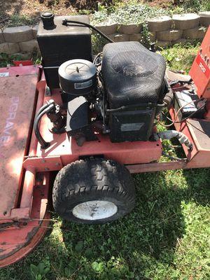 Gravely promaster 300 for Sale in Sprouses Corner, VA