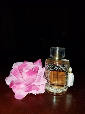 Tru Fragrance And Beauty English Freesia Eau de Parfum 3.4 fl oz/100ml New No Box for Sale in Hyattsville, MD