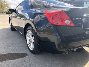 2012 Nissan Altima coup for Sale in Nicholasville, KY