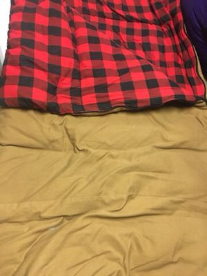 Sleeping Bag for Sale in Arvada, CO