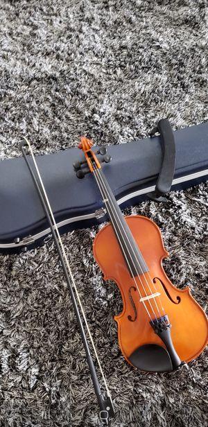 YAMAHA Violin 3/4 for Sale in Newark, CA