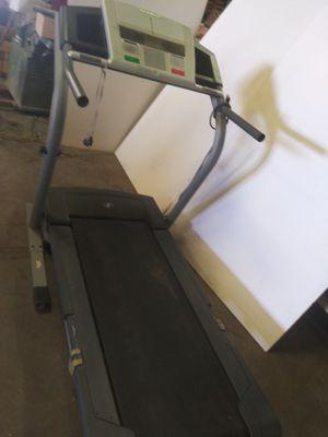 Treadmill c2255 for Sale in Phoenix, AZ