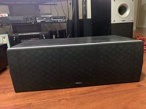 Sound systems for Sale in Houston, TX