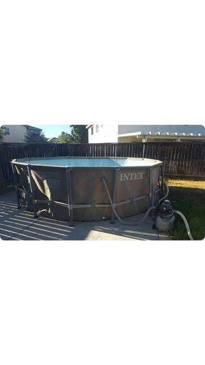 Pool for Sale in Hemet, CA