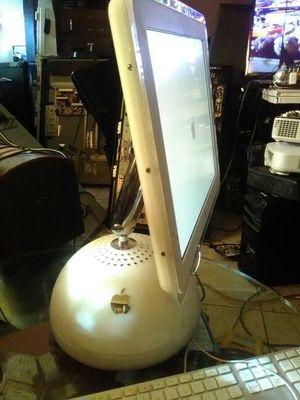 iMac desktop for Sale in Orlando, FL