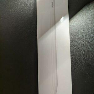 Apple Pencil 2nd Gen for Sale in Metuchen, NJ