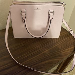 Brand New Kate Spade Purse for Sale in Las Vegas, NV