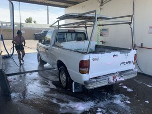 Ford ranger for Sale in Phoenix, AZ
