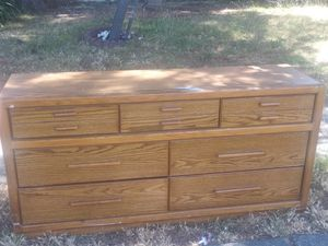 Free. Piece of forniture. 27226 dunbar pl for Sale in Hayward, CA