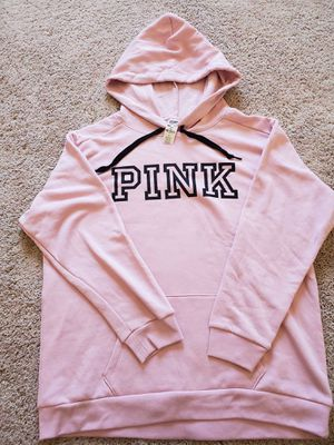 Pink hoodie for Sale in Lawrenceville, GA