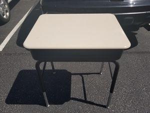 new kids school desk for Sale in Chesapeake, VA